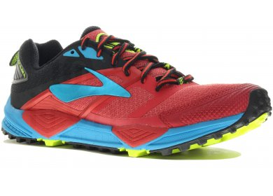 brooks-cascadia-12-m-chaussures-homme-142353-1-f