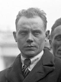 Paavo_Nurmi_in_USA_(1925)
