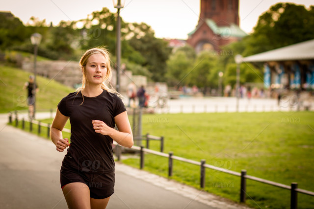 stock-photo-portrait-park-running-sports-girl-jogging-person-young-woman-134c14c3-5a91-40d8-a679-b08ab69a6a50