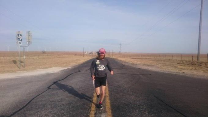 409-jours-courir-forrest-gump-etats-unis