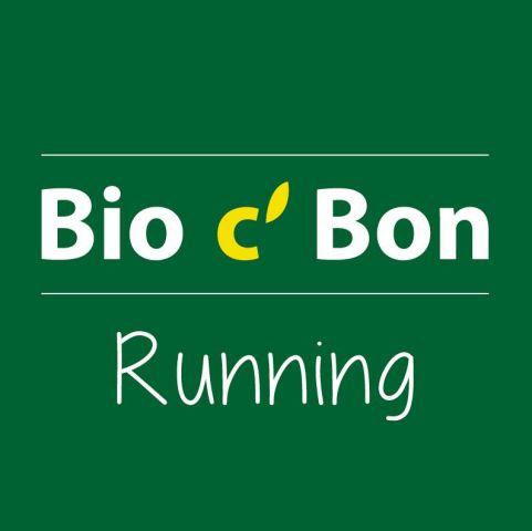 bio_c_bon_running_magasin_italie_logo_20170707095108_h480.jpg