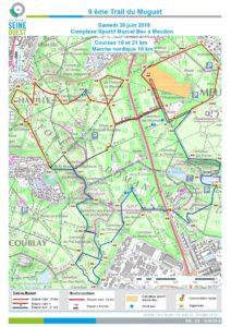Plan-Trail-Du-Muguet-2018-page-001-212x300